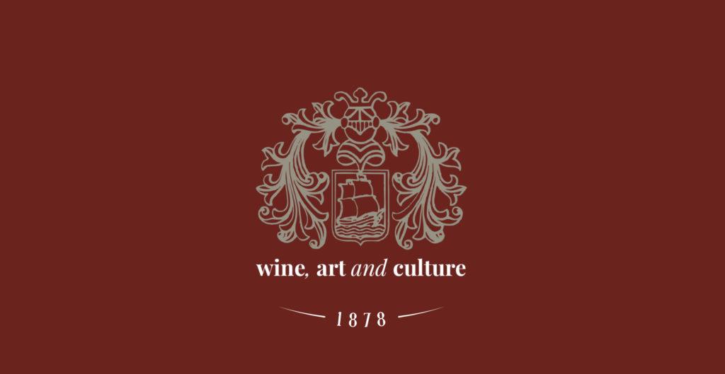 apertura_1878